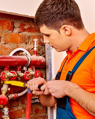 Heating System Maintenance NY and LI