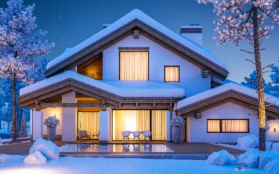 Ventilating Your Home During Winter