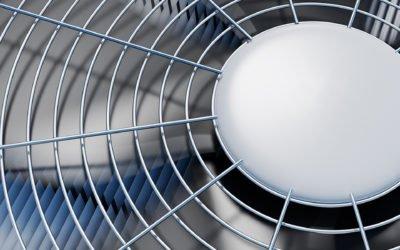 Inverter Technology for AC
