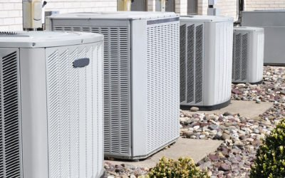 Basic Air Conditioning Systems