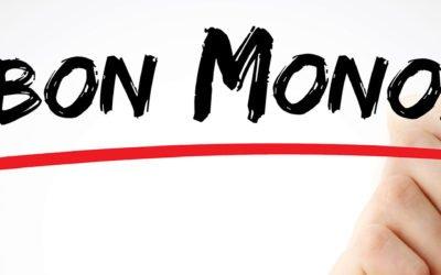 Carbon Monoxide Basics